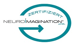 Neuroimagination_Brainjoin_Zertifikat